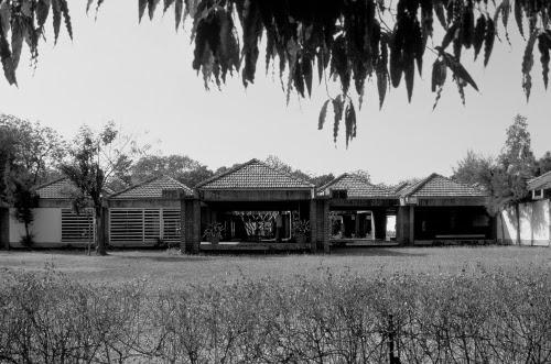 stepienybarno-blog-stepien-y-barno-arquitectura-proyecto-del-dia-hidden-architecture-charles-correa-2