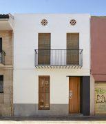 stepienybarno-blog-stepien-y-barno-arquitectura-proyecto-del-dia-mariela-apollonio-Sanz-Gradoli (1)