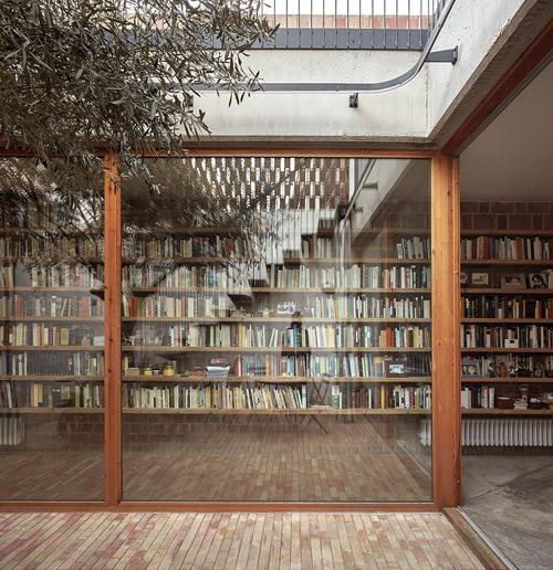 stepienybarno-blog-stepien-y-barno-arquitectura-proyecto-del-dia-mariela-apollonio-Sanz-Gradoli (2)