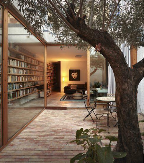 stepienybarno-blog-stepien-y-barno-arquitectura-proyecto-del-dia-mariela-apollonio-Sanz-Gradoli (3)