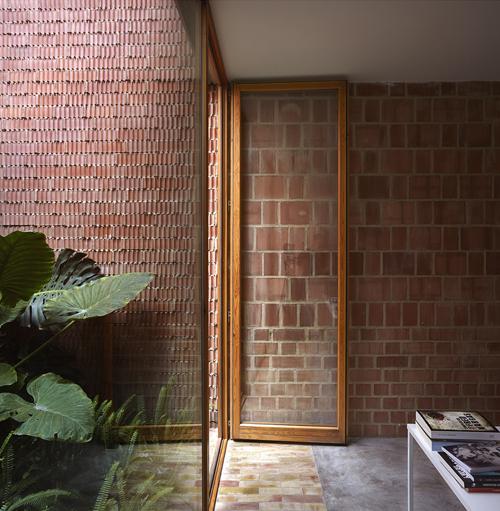 stepienybarno-blog-stepien-y-barno-arquitectura-proyecto-del-dia-mariela-apollonio-Sanz-Gradoli (5)