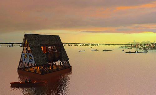 stepienybarno-blog-stepien-y-barno-arquitectura-proyecto-del-dia-plataforma-arquitectura-nle-architects-4