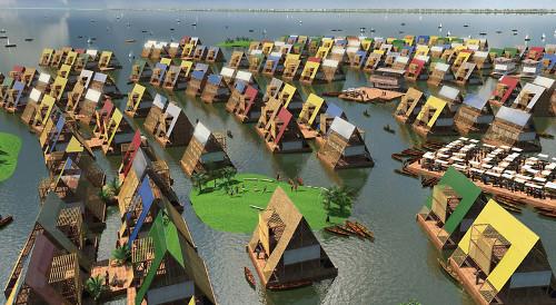 stepienybarno-blog-stepien-y-barno-arquitectura-proyecto-del-dia-plataforma-arquitectura-nle-architects-5