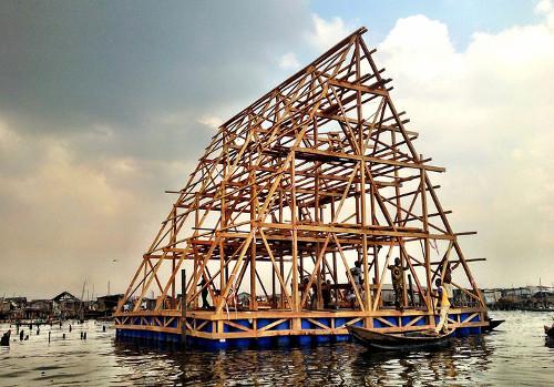 stepienybarno-blog-stepien-y-barno-arquitectura-proyecto-del-dia-plataforma-arquitectura-nle-architects
