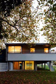 stepienybarno-blog-stepien-y-barno-arquitectura-proyecto-del-dia-rogelio-ruiz-fernandez-macario-luis-gonzalez-de-asturias