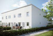 stepienybarno-blog-stepien-y-barno-vitruvius-casas-prefabricadas-boklok - IKEA