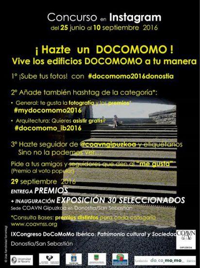 docomomo_CARTEL