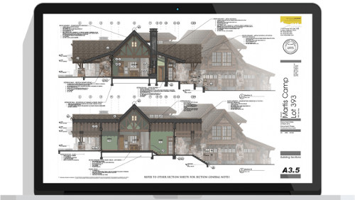 stepienybarno-blog-stepien-y-barno-arquitectura-diario-de-la-construccion-3d