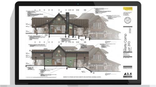 Los 5 programas m s usados en arquitectura para elaborar for Programas de arquitectura 3d