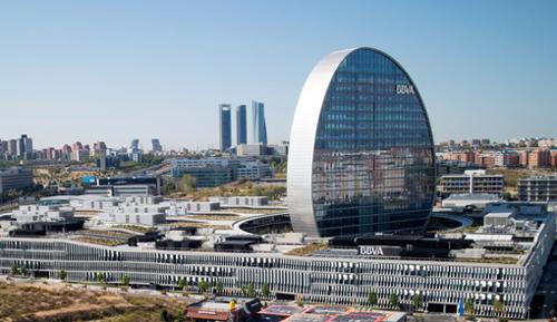 stepienybarno-blog-stepien-y-barno-arquitectura-el-cultural-Inmaculada Maluenda y Enrique Encabo