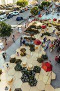 stepienybarno-blog-stepien-y-barno-arquitectura-ovacen-jardin-urbano