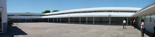 stepienybarno-blog-stepien-y-barno-arquitectura-proyecto-del-dia-alvaro-siza-wikiarquitectura-3