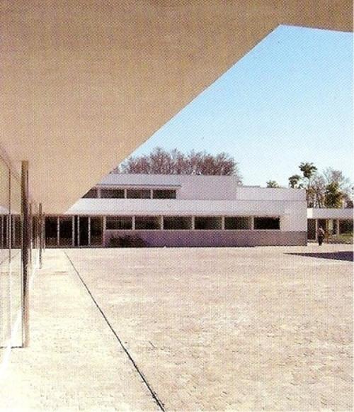 stepienybarno-blog-stepien-y-barno-arquitectura-proyecto-del-dia-alvaro-siza-wikiarquitectura-4