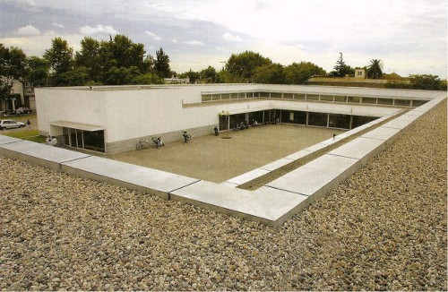 stepienybarno-blog-stepien-y-barno-arquitectura-proyecto-del-dia-alvaro-siza-wikiarquitectura