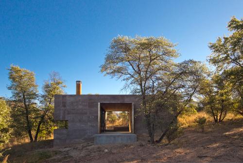 stepienybarno-blog-stepien-y-barno-arquitectura-proyecto-del-dia-archdaily-dust