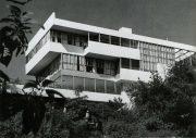 stepienybarno-blog-stepien-y-barno-arquitectura-proyecto-del-dia-archdaily-richard-neutra-2