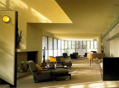 stepienybarno-blog-stepien-y-barno-arquitectura-proyecto-del-dia-archdaily-richard-neutra-3