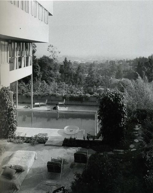 stepienybarno-blog-stepien-y-barno-arquitectura-proyecto-del-dia-archdaily-richard-neutra-4