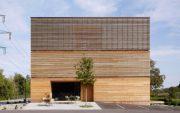 stepienybarno-blog-stepien-y-barno-arquitectura-proyecto-del-dia-architizer-Bernardo Bader