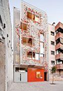 stepienybarno-blog-stepien-y-barno-arquitectura-proyecto-del-dia-arqa-lagula-arquitectes (2)