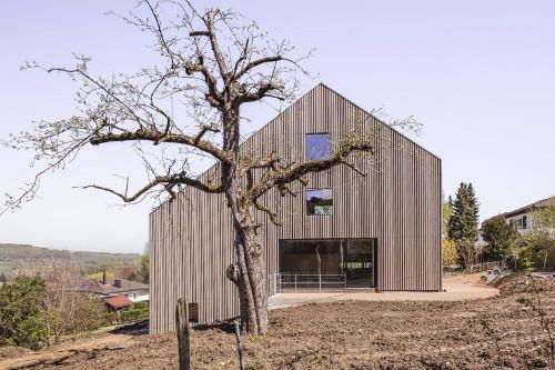 stepienybarno-blog-stepien-y-barno-arquitectura-proyecto-del-dia-berrel-berrel-kräutler-afasia-archzine-2