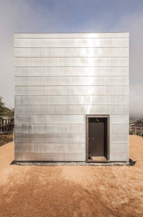 stepienybarno-blog-stepien-y-barno-arquitectura-proyecto-del-dia-berrel-berrel-kräutler-afasia-archzine-4