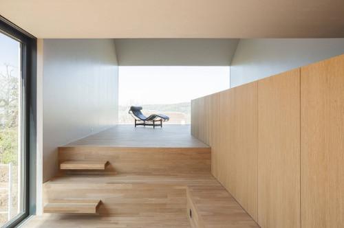 stepienybarno-blog-stepien-y-barno-arquitectura-proyecto-del-dia-berrel-berrel-kräutler-afasia-archzine-5