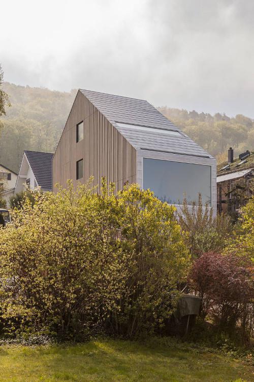 stepienybarno-blog-stepien-y-barno-arquitectura-proyecto-del-dia-berrel-berrel-kräutler-afasia-archzine