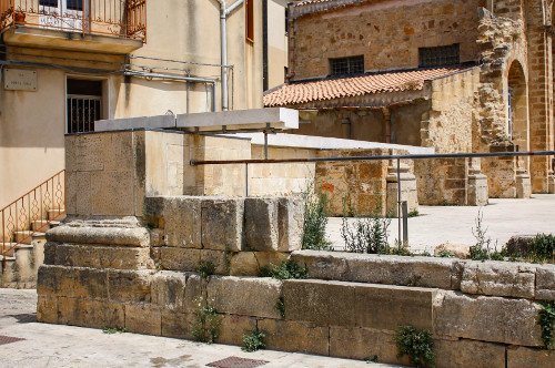 stepienybarno-blog-stepien-y-barno-arquitectura-proyecto-del-dia-divisare-alvaro-siza-roberto-collova-2