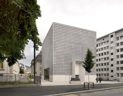 stepienybarno-blog-stepien-y-barno-arquitectura-proyecto-del-dia-hic-barozzi-veiga-graubunden-museum-2