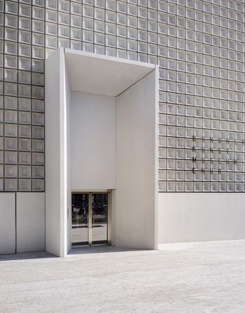 stepienybarno-blog-stepien-y-barno-arquitectura-proyecto-del-dia-hic-barozzi-veiga-graubunden-museum-3