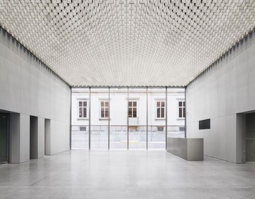 stepienybarno-blog-stepien-y-barno-arquitectura-proyecto-del-dia-hic-barozzi-veiga-graubunden-museum-6