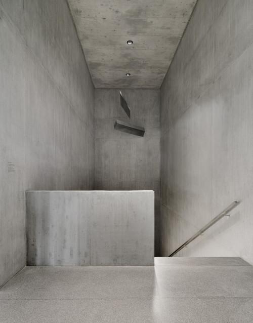 stepienybarno-blog-stepien-y-barno-arquitectura-proyecto-del-dia-hic-barozzi-veiga-graubunden-museum-7
