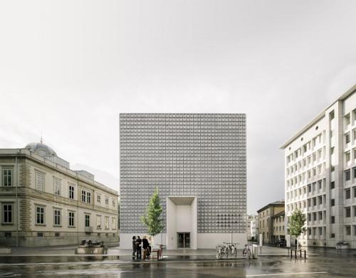 stepienybarno-blog-stepien-y-barno-arquitectura-proyecto-del-dia-hic-barozzi-veiga-graubunden-museum
