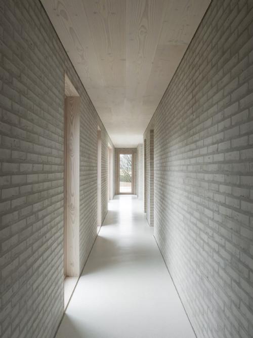 stepienybarno-blog-stepien-y-barno-arquitectura-proyecto-del-dia-hic-john-pawson-2