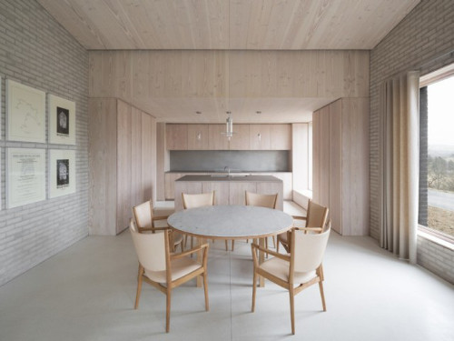 stepienybarno-blog-stepien-y-barno-arquitectura-proyecto-del-dia-hic-john-pawson-4
