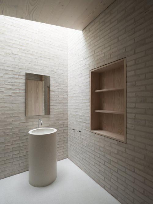 stepienybarno-blog-stepien-y-barno-arquitectura-proyecto-del-dia-hic-john-pawson-5
