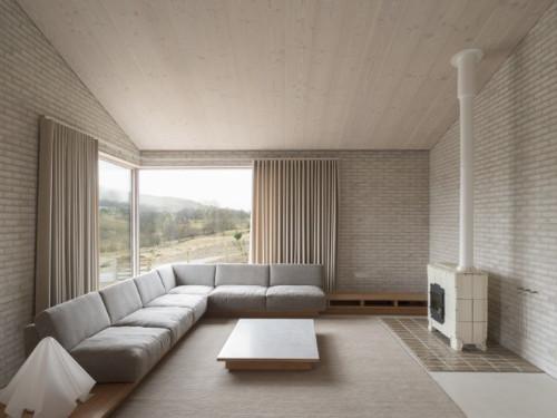 stepienybarno-blog-stepien-y-barno-arquitectura-proyecto-del-dia-hic-john-pawson