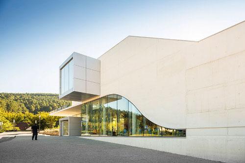 stepienybarno-blog-stepien-y-barno-arquitectura-proyecto-del-dia-inexhibit-louise-braverman-3
