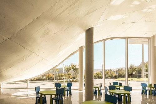 stepienybarno-blog-stepien-y-barno-arquitectura-proyecto-del-dia-inexhibit-louise-braverman-4
