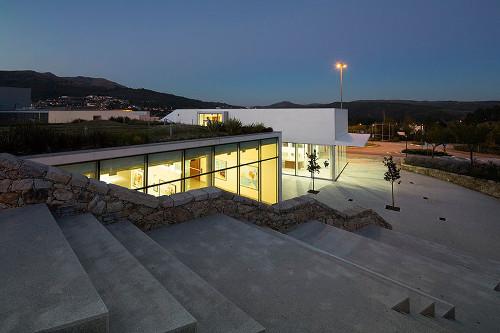 stepienybarno-blog-stepien-y-barno-arquitectura-proyecto-del-dia-inexhibit-louise-braverman-6