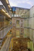 stepienybarno-blog-stepien-y-barno-arquitectura-proyecto-del-dia-irisarri-peña-plataforma-3