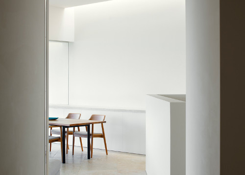 stepienybarno-blog-stepien-y-barno-arquitectura-proyecto-del-dia-john-pawson-dezeen-3