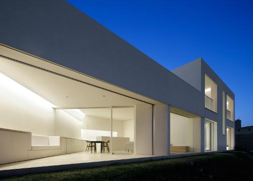 stepienybarno-blog-stepien-y-barno-arquitectura-proyecto-del-dia-john-pawson-dezeen-4