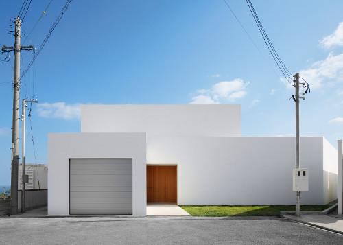 stepienybarno-blog-stepien-y-barno-arquitectura-proyecto-del-dia-john-pawson-dezeen