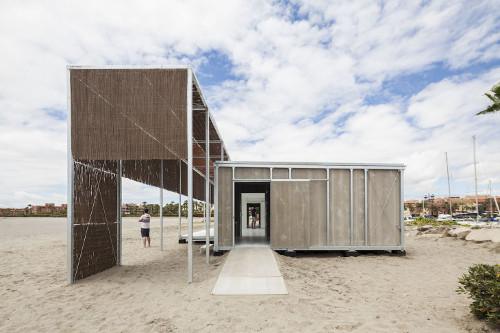stepienybarno-blog-stepien-y-barno-arquitectura-proyecto-del-dia-metalocus-hector-fernandez-carlos-garcia-3
