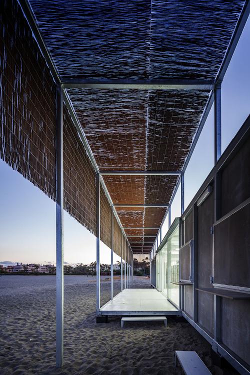 stepienybarno-blog-stepien-y-barno-arquitectura-proyecto-del-dia-metalocus-hector-fernandez-carlos-garcia-4