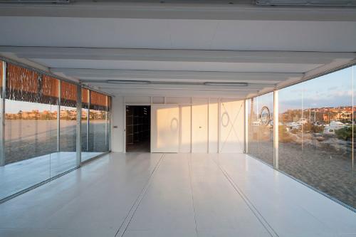 stepienybarno-blog-stepien-y-barno-arquitectura-proyecto-del-dia-metalocus-hector-fernandez-carlos-garcia-6