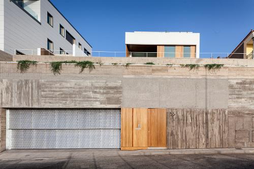 stepienybarno-blog-stepien-y-barno-arquitectura-proyecto-del-dia-plataforma-arquitectura-equipo-olivares