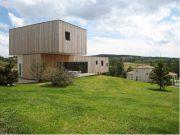 stepienybarno-blog-stepien-y-barno-arquitectura-proyecto-del-dia-plataforma-arquitectura-rouby hemmerlé